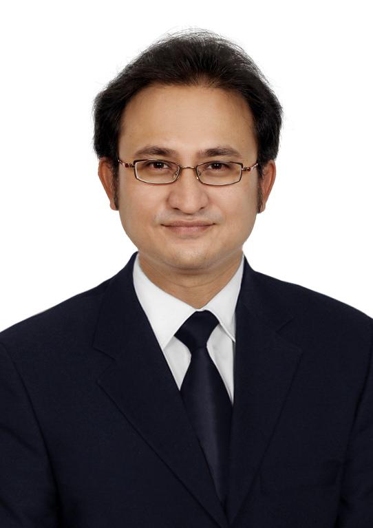 Shiri Gupta